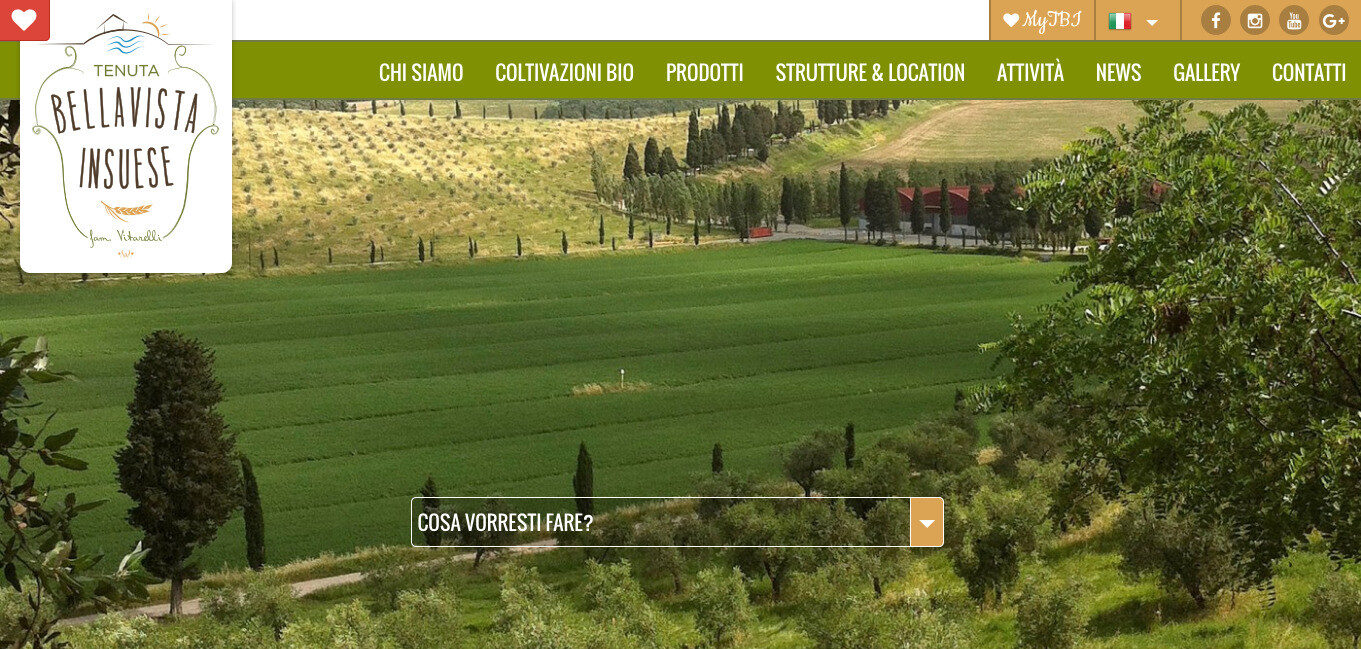 Screenshot_2018-07-30 Home – Tenuta Bellavista Insuese